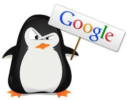penguin 3.0 update