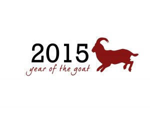 year of goat