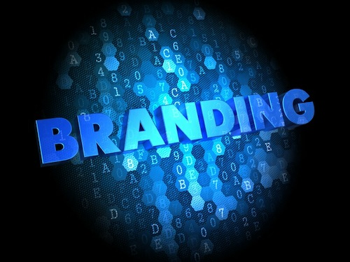 Building Your Brand Online in China