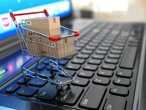 E-commerce in China