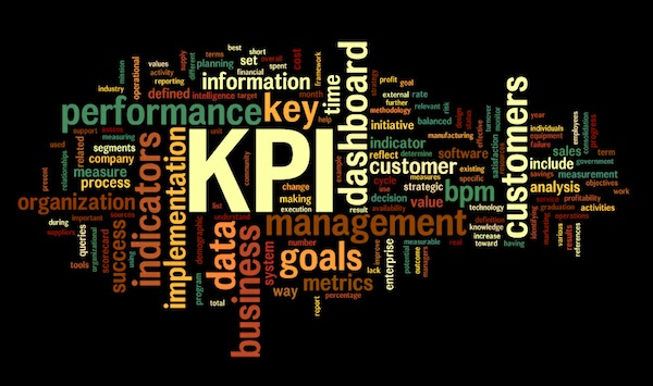 Why You Need China-Specific KPIs for Your Digital Marketing