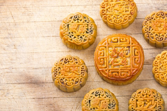 The Mid-Autumn Festival: What Marketers Need to Know