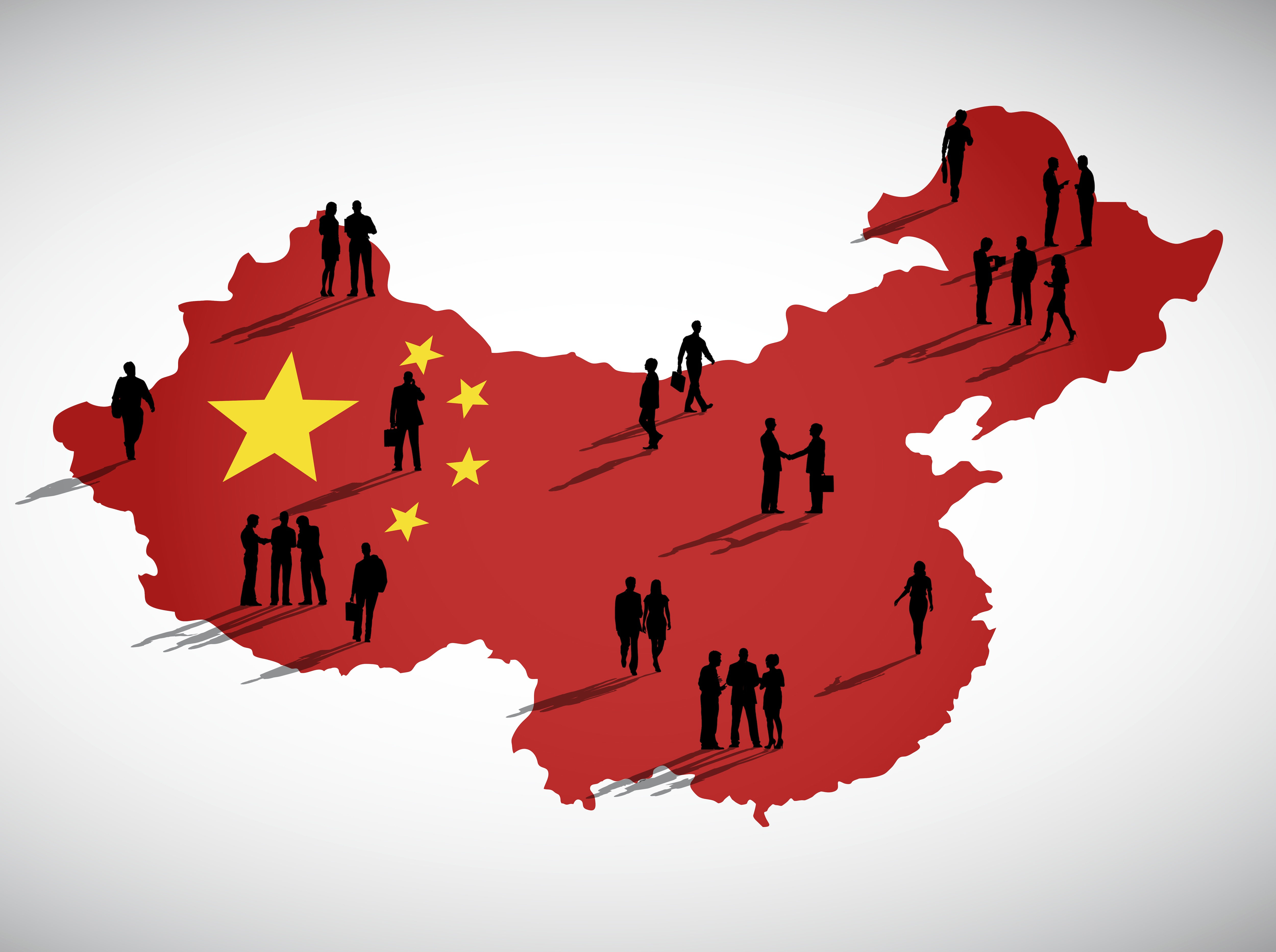 b2b in china We specialise in china market research b2b international boasts the largest b2b in-house fieldwork centre in asia, and our chinese market research team are.