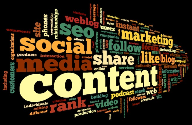10 Tips for Effective Content Marketing in China - Digital Crew