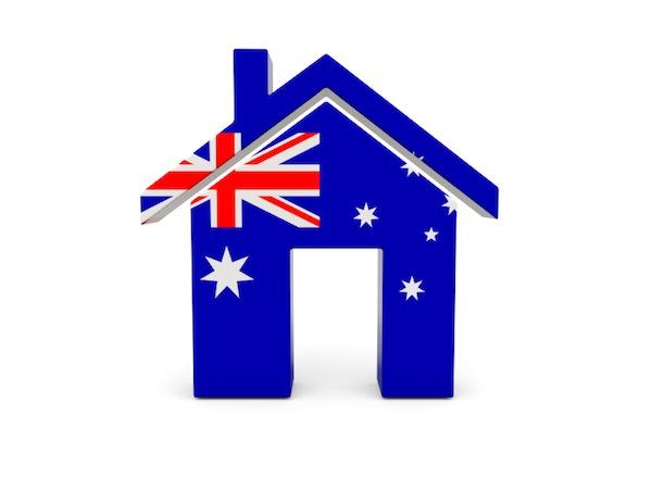 Multilingual Digital Marketing Agency in Australia