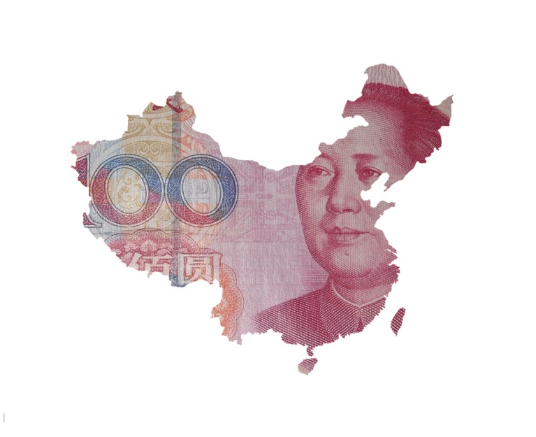 Tips for Expanding Your Business into China