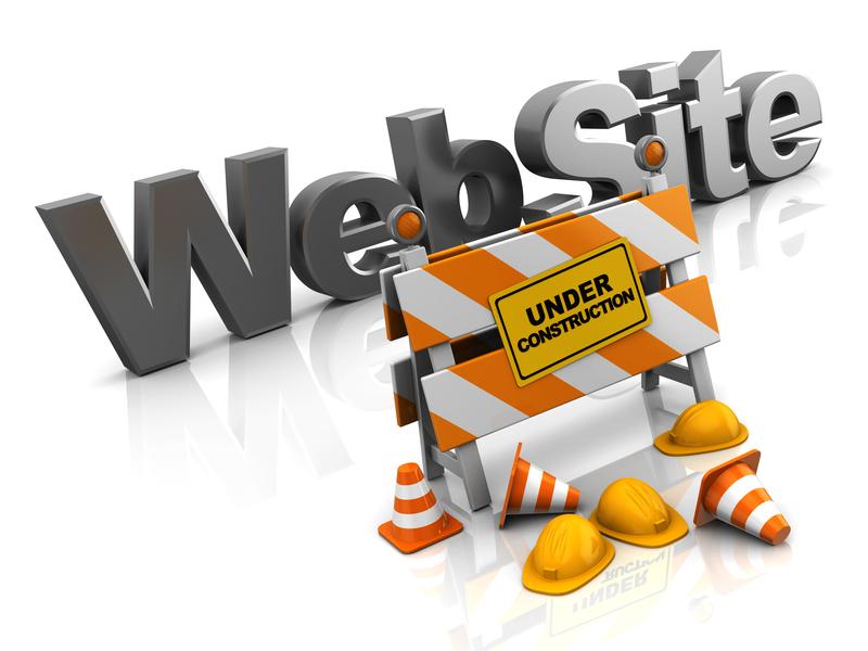 Website Optimisation for Baidu