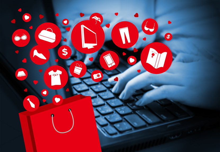 Tips for a success ecommerce website in China