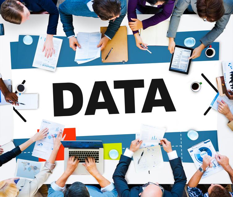 Mixpanel Analytics and Google Analytics