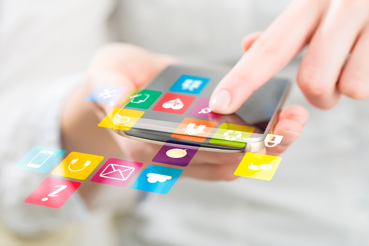 6 Things You Need to Know About Mobile App Localisation