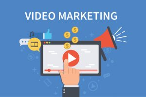 Online Video Marketing in China