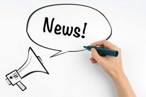 wechat marketing news