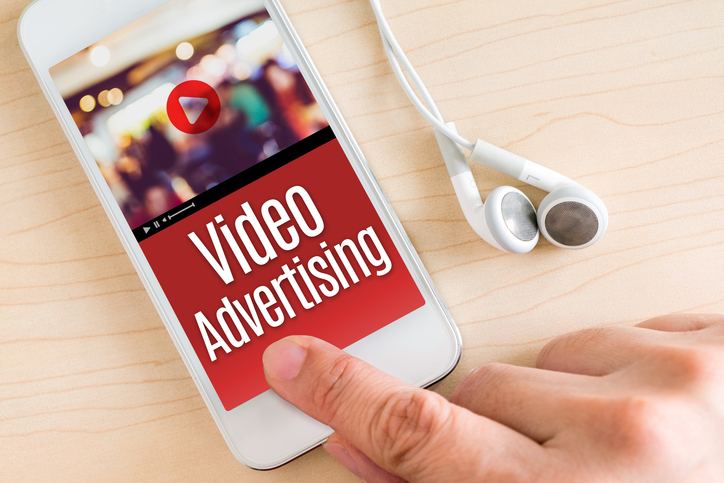 Video Marketing in China