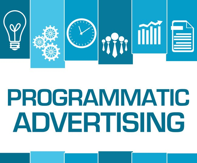 Programmatic Media Buying in China