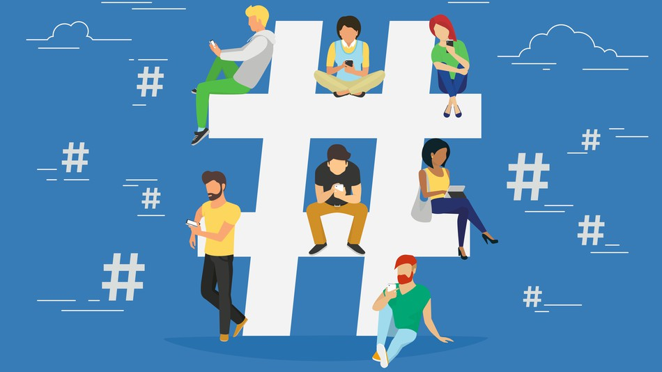 social media cult