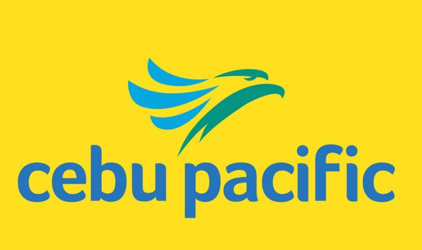 Cebu pacific appoints digital crew