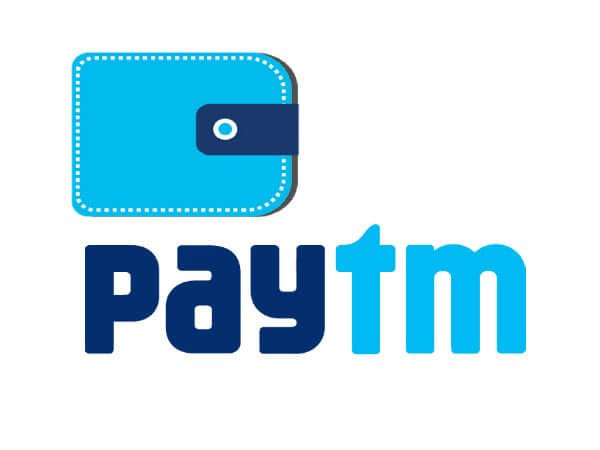 paytm in india - digital crew