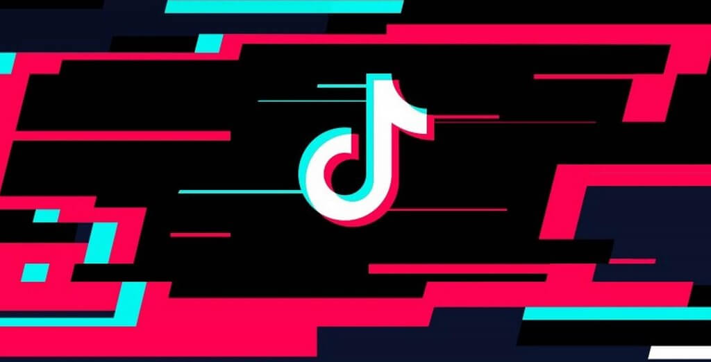 heres tik tok app app downloads digital crew