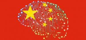 china's artificial intelligence