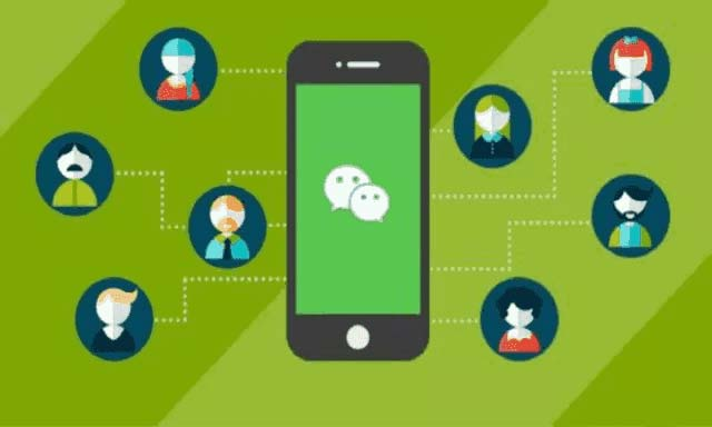 wechat advertising 2019 the ultimate guide
