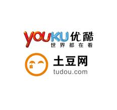 youku in China