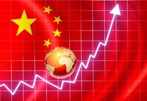 5 business mistakes in china