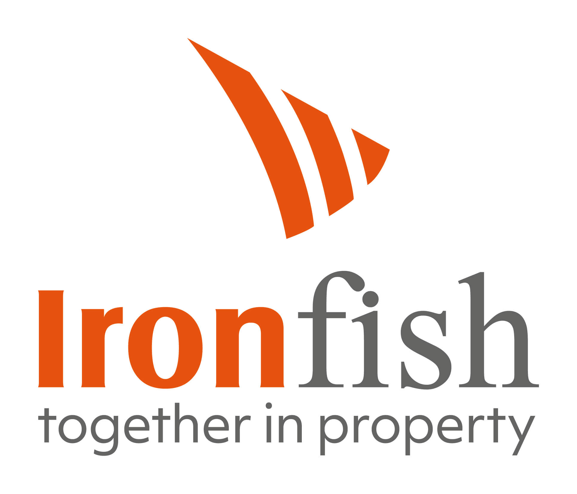 Ironfish_English_logo_stacked_tagline_Colour