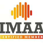 IMAA Digital Crew
